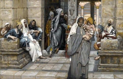 brooklyn_museum_-_the_widow27s_mite_28le_denier_de_la_veuve29_-_james_tissot