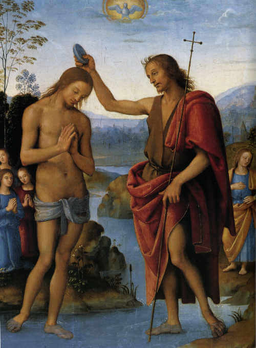 This image has an empty alt attribute; its file name is Pietro_Perugino_077.jpg